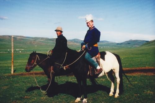 mongolia (1)